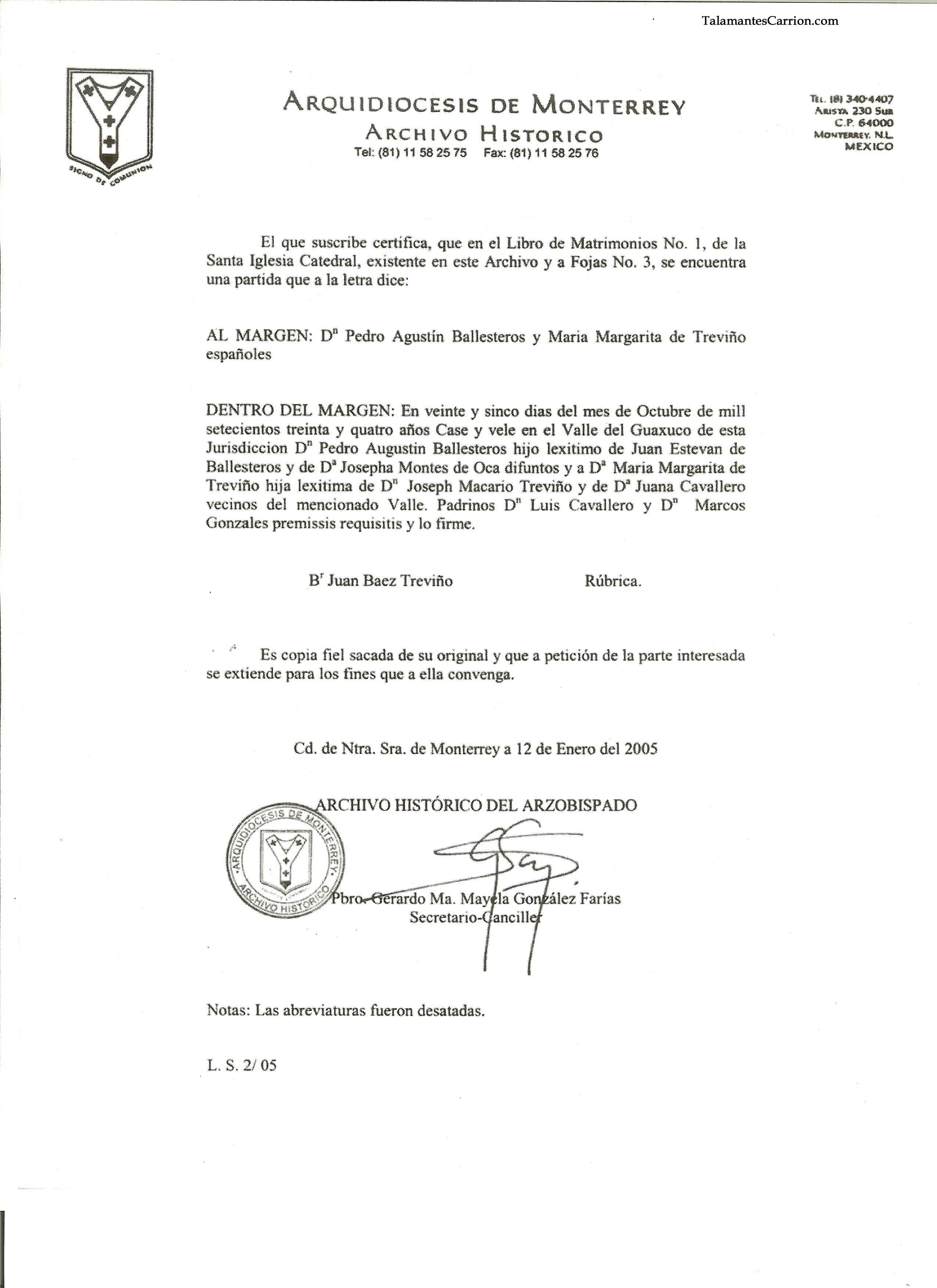 Acta De Matrimonio Catolico : Actas de matrimonio catolico tattoo design bild